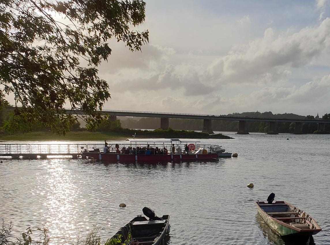 Croisière-concert-Loire